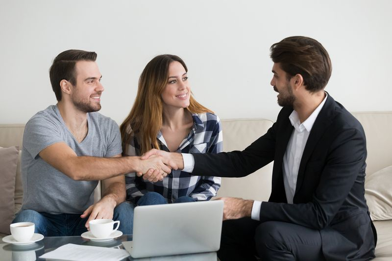 How to sell a home as a landlord in Brentwood, CA?