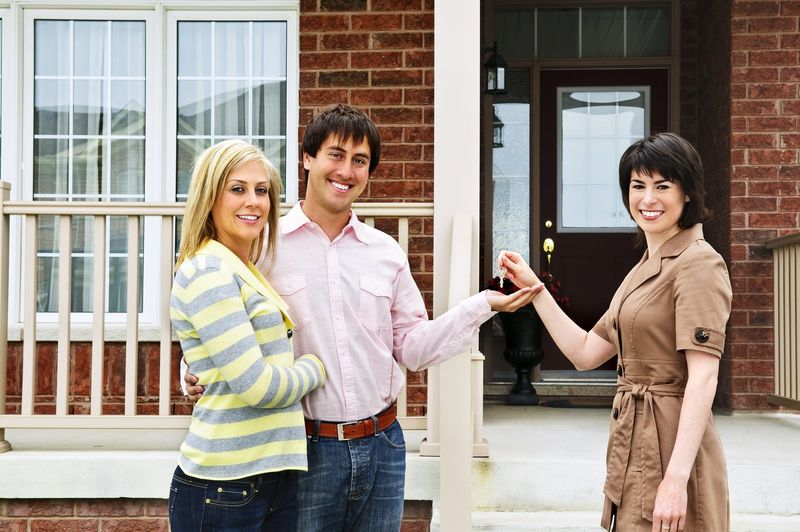 Attracting Different Types of Real Estate Buyers