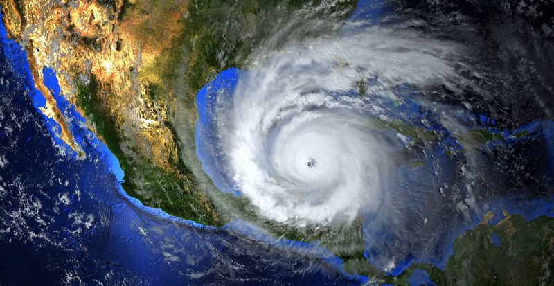 September is National Preparedness Month: Are you ready?