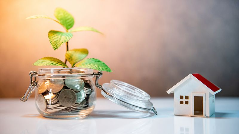 The Pros and Cons of Paying off your Mortgage Early in Brentwood, CA.