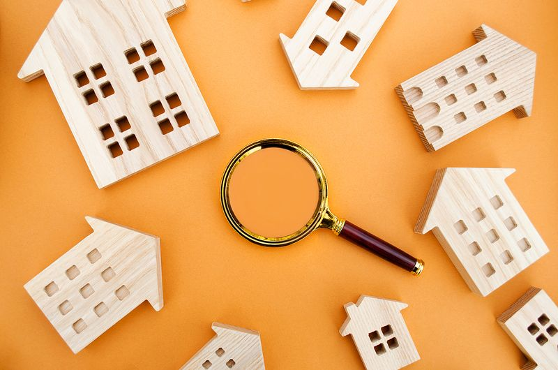 Appraiser coming? How to make a brilliant first impression