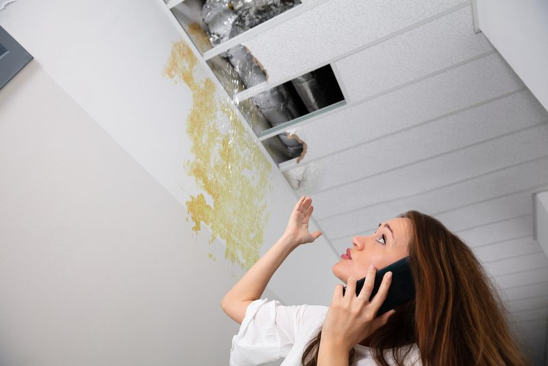 Most common defects found during the home inspection