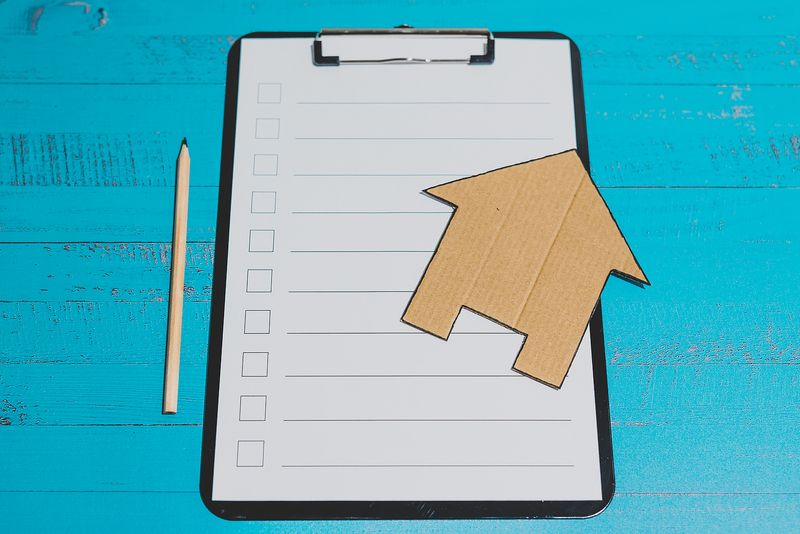Real Estate Glossary for the First Time Homebuyer