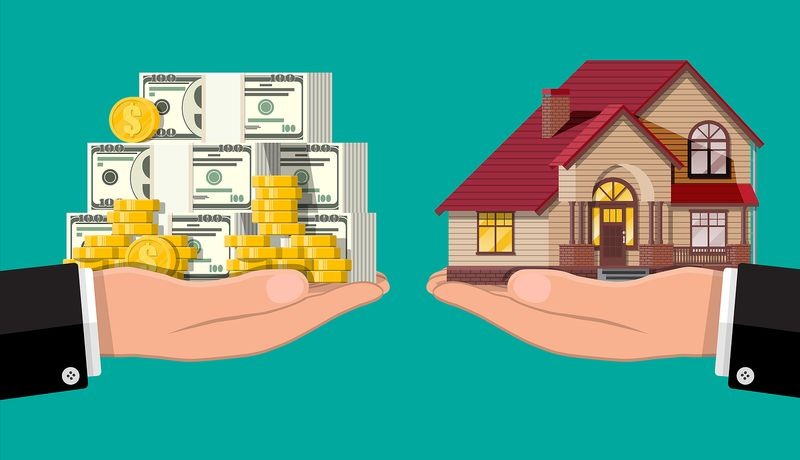 Should I buy a new or an existing home?