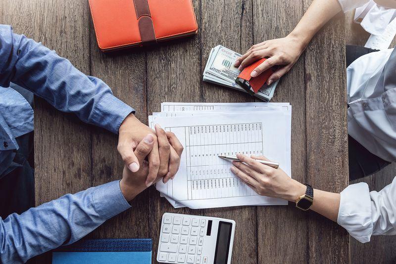 Real Estate FAQ: What are loan origination fees?