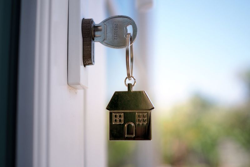 5 things you may not know about home warranties