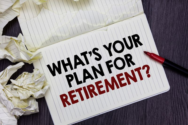 Hey boomer: Considering buying a home in a retirement community in Pittsburg, CA?