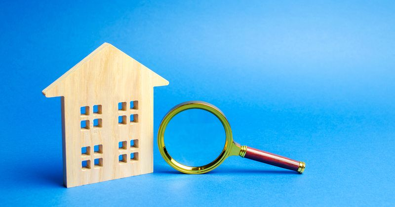 Confused about the home appraisal process?