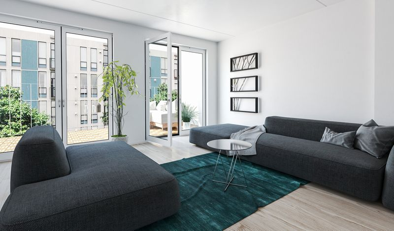3 Inexpensive (and Fast) Upgrades for Your Condo