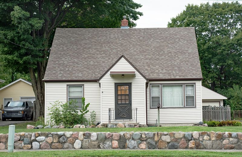 Low income? Yes, you can buy a home