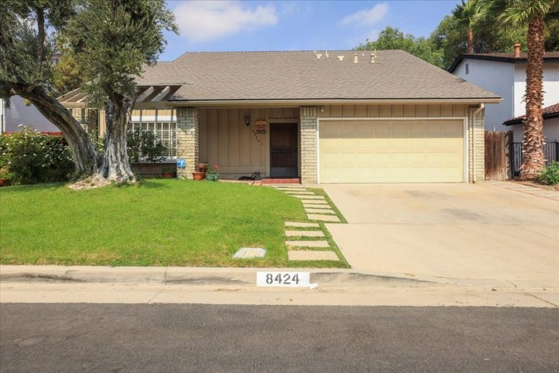 Just Listed in Hidden Lake, West Hills                                             4 Bedrooms 2.5 BA       $725,000
