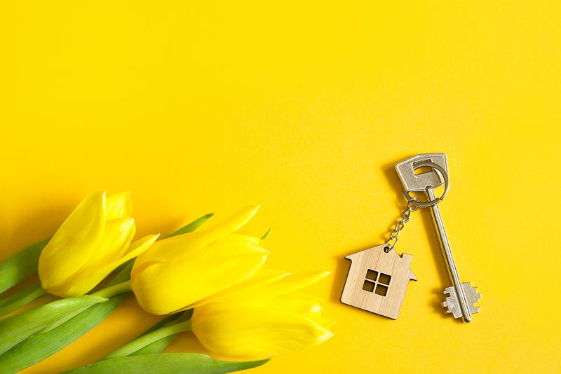 The 4 most common mortgage mistakes that homebuyers often make