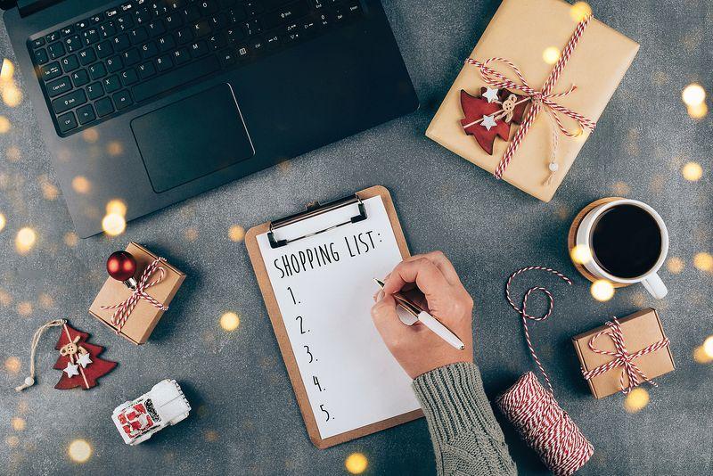 4 ways to ace 2020 holiday shopping on Amazon