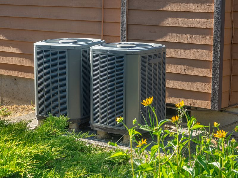 4 signs that your HVAC system is in trouble