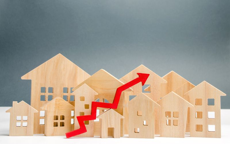 Here's what you need to know about the current real estate market