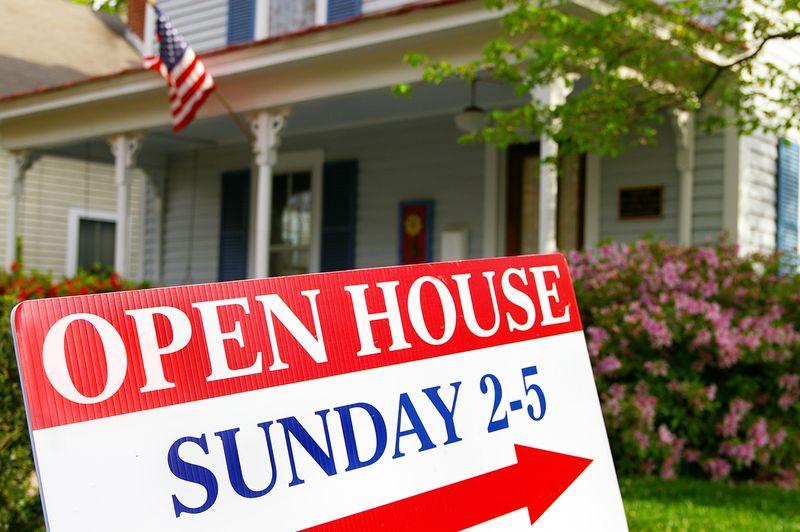 Do Open Houses Work?