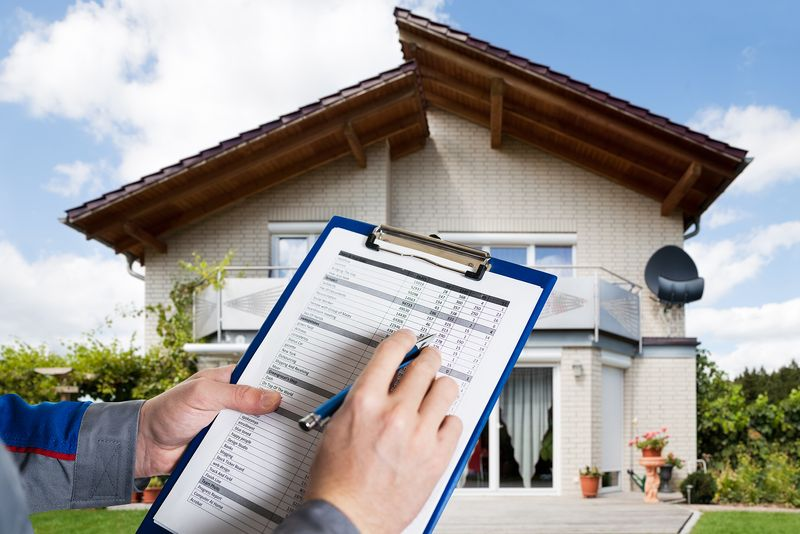 Appraisal problems in a hot real estate market
