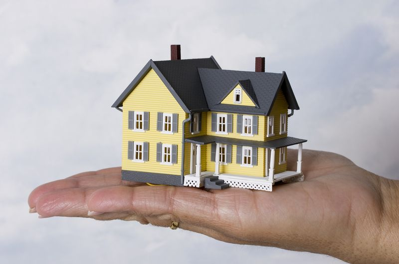 Going FSBO? Don't make these mistakes!