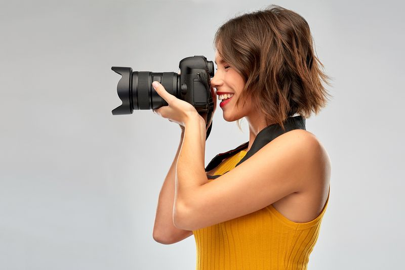 Why is Professional Photography Essential for Real Estate Listings?