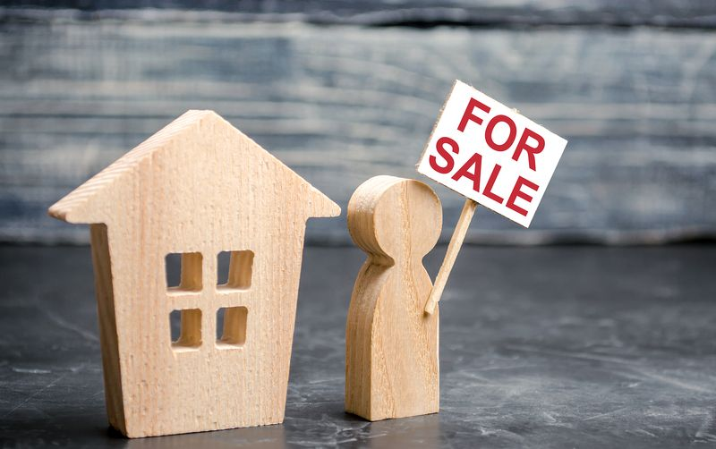 Confused about your home's value?