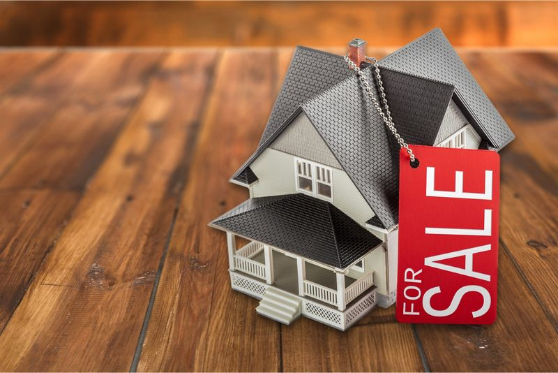 Should I sell my home as-is?