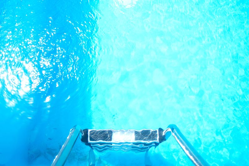 Tips to close your pool
