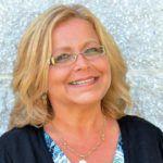 Paula Bouchard