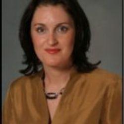 Monica Carp