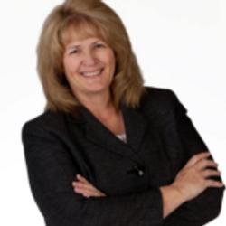 Cheryl Acker
