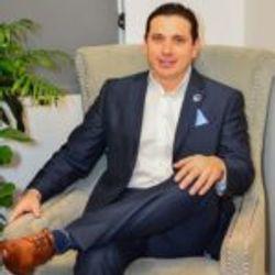 Rodolfo Rangel