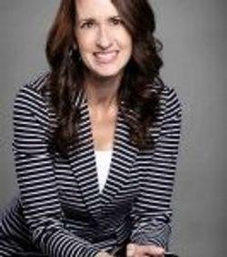 Dana Conway