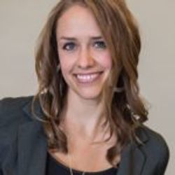 Abby Fischer