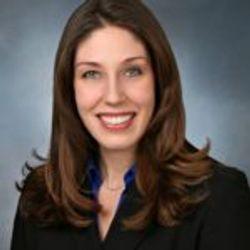 Kimberly Lahodny