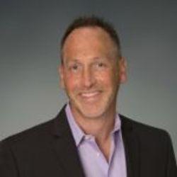 Chad Goelzer