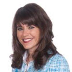 Sheila Hittner