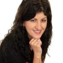 Franchisca Khanjari