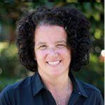 Lynette Barrett