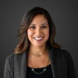 Vanessa Mayfield