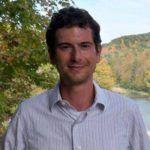 Steven Nagowski