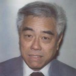 Vic Niiya