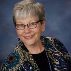 Judy Brasuell