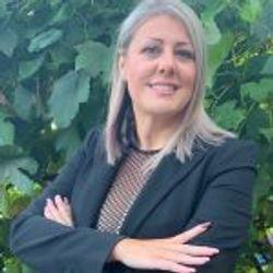 Nadina Moga