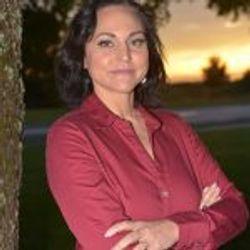 Angela Kahler