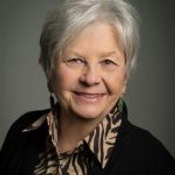 Diane Rauser