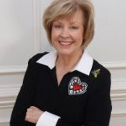 Janet Organ