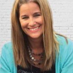 Jill Murphy