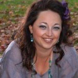 Jolene Hennon