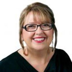 Margaret Holler