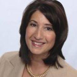 Carol Culkin