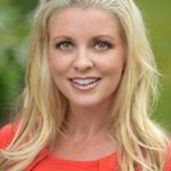 Lindsey Morrison